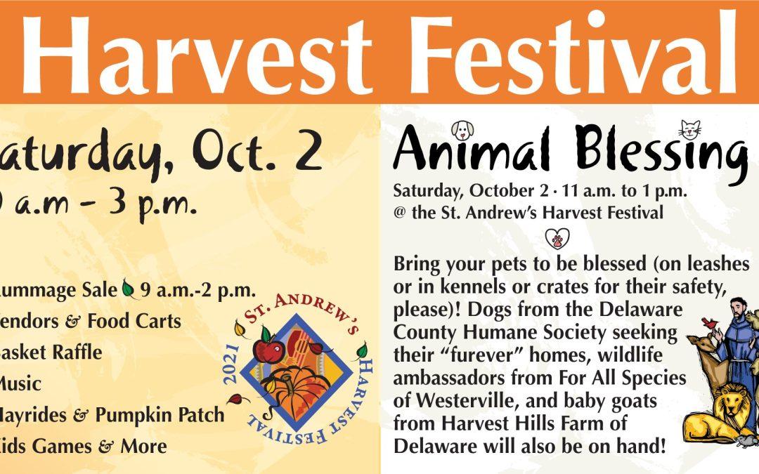 harvest-festival-2021-slider-2